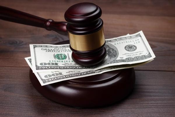 индексация судебных расходов